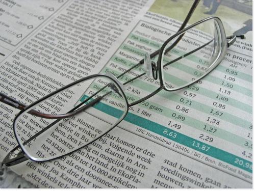 Pièces et documents à fournir pour un rachat de crédit